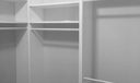 Master Fitted Closet 1 of 2