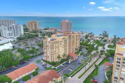 3594 S Ocean Boulevard #907 1