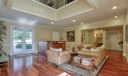 901 S Olive Ave-9