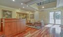 901 S Olive Ave-8