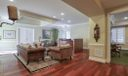 901 S Olive Ave-10