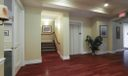 901 S Olive Ave-20