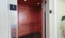 901 S Olive Ave-21