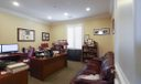 901 S Olive Ave-26