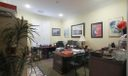 901 S Olive Ave-28