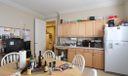 901 S Olive Ave-32