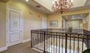 901 S Olive Ave-35