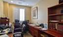 901 S Olive Ave-38