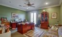 901 S Olive Ave-39