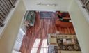 901 S Olive Ave-41
