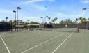 World Class Tennis Club