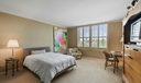 18 Bedroom