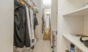 26 Closet