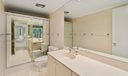 27 Guest Bathroom