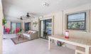 111 Sunflower Circle_Royal Palm Beach-17