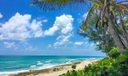 Seminole Landing Beach-PS 6-19-18 Lo Res