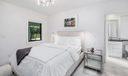 Bedroom1 026-122-Peruvian-Palm-Beach-Int