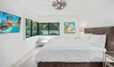 Bedroom 2 011-122-Peruvian-Palm-Beach-In