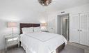 Bedroom 2 013-122-Peruvian-Palm-Beach-In
