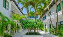Courtyard 022-122-Peruvian-Palm-Beach-Ex