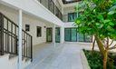 Courtyard 021-122-Peruvian-Palm-Beach-Ex