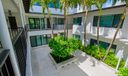 Courtyard 024-122-Peruvian-Palm-Beach-Ex