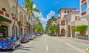 Worth Ave 030-122-Peruvian-Palm-Beach-Ex