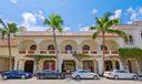 Worth Ave 031-122-Peruvian-Palm-Beach-Ex