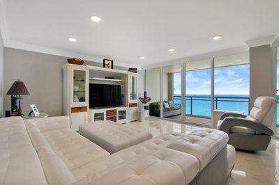 2000 S Ocean Boulevard #17 Penthouse B 1