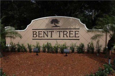 144 Bent Tree Drive 1