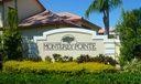 01_Monterey Pointe_PGA National