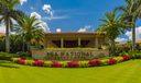 PGA National__4_resort-sign