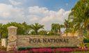 PGA National_1_community-sign2