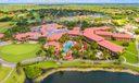 PGA National_3_resort-aerial