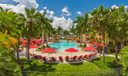 PGA National_5_resort-pool