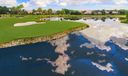 PGA National_7_golf-course-aerial