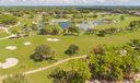 PGA National_8_golf-course-aerial