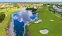 PGA National_9_golf-course-aerial