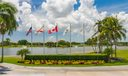 PGA National_11_resort-flags