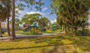 PGA National_14_playground