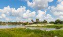 PGA National_golf-course