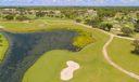 PGA National_golf-course-aerial (2)