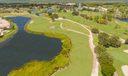 PGA National_golf-course-aerial (4)