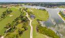 PGA National_golf-course-aerial (5)