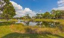 PGA National_lake (2)
