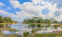 PGA National_lake