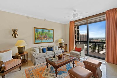 701 S Olive Avenue #1425 1