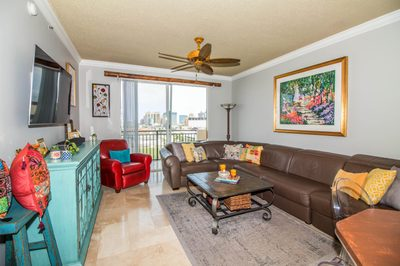 616 Clearwater Park Road #1107 1