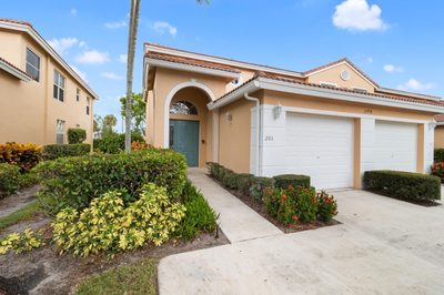 12498 Crystal Pointe Drive #201 1