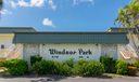 121 Wettaw Lane_Windsor Park-27